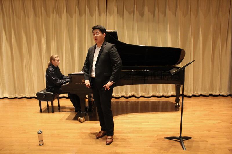 Jason Hwang recital 013.JPG