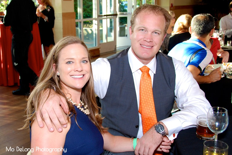 Dr. Katie Meseroll and Charles Dresow.jpg
