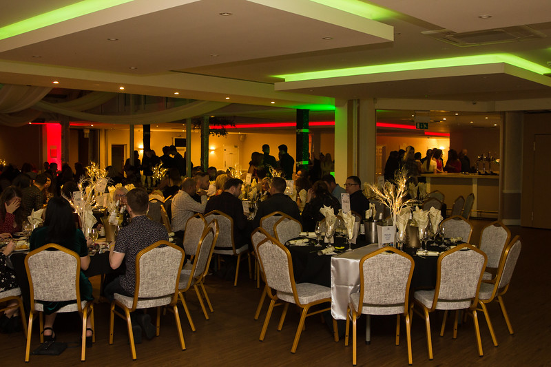 Lloyds_pharmacy_clinical_homecare_christmas_party_manor_of_groves_hotel_xmas_bensavellphotography (11 of 349).jpg