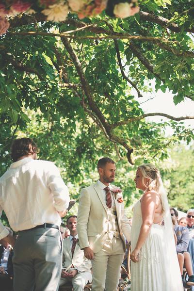 Awardweddings.fr_Amanda & Jack's French Wedding_0255.jpg
