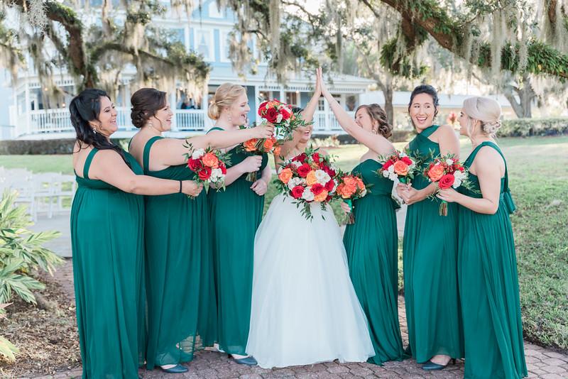 ELP0125 Alyssa & Harold Orlando wedding 546.jpg