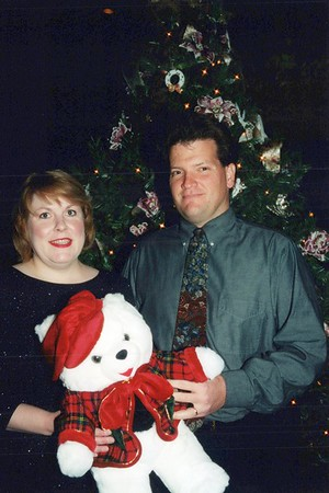 12-4-1999 Jasper County Bar Asso. Holiday Party