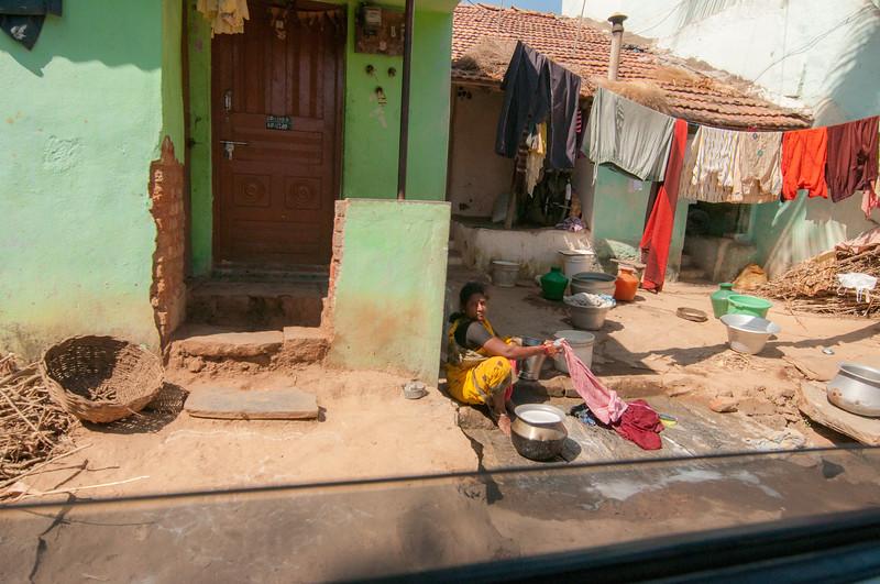 Bangalore-India-15133.jpg