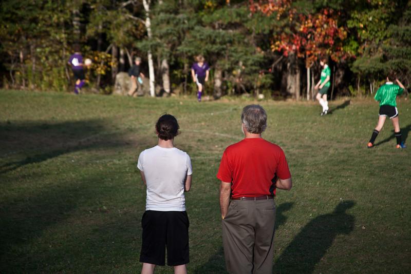 Soccer_2011.10.18_027.jpg