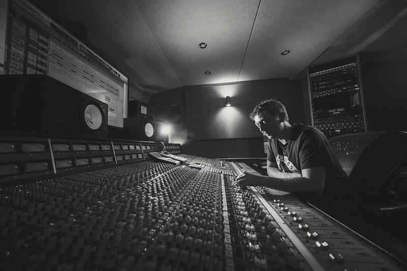 Matt Ball Studio-59-Edit-2.jpg