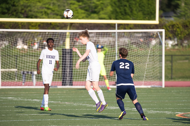 SHS vs Oakbrook (Senior Night) -  0417 - 014.jpg