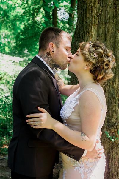Central Park Wedding - Asha & Dave (52).jpg