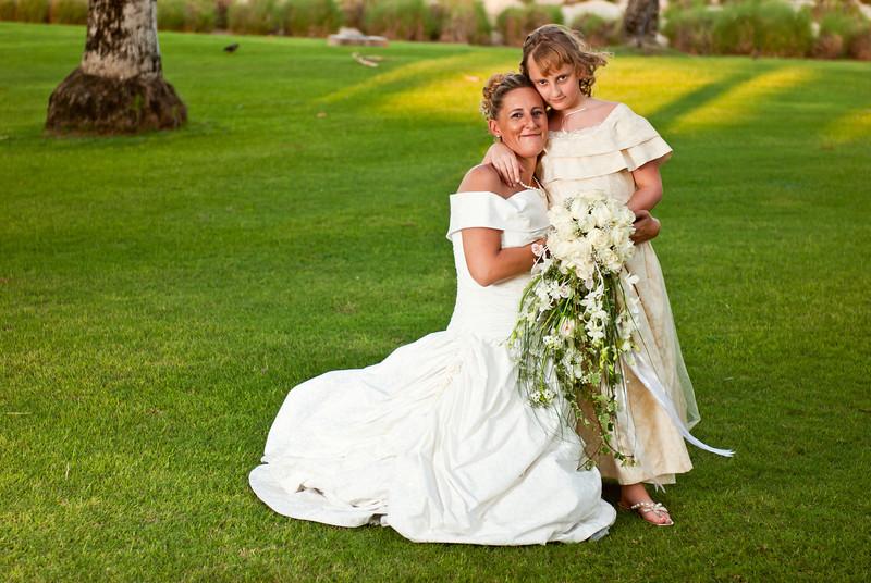 Wedding_0776.jpg