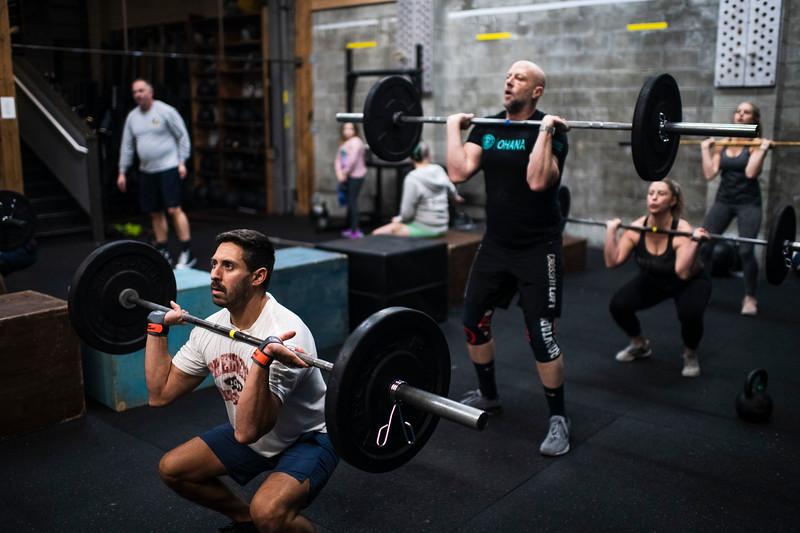2020-0122 CrossFit LOFT - GMD1021.jpg