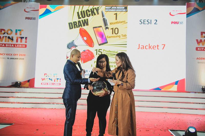 Prudential Agency Kick Off 2020 highlight - Bandung 0183.jpg