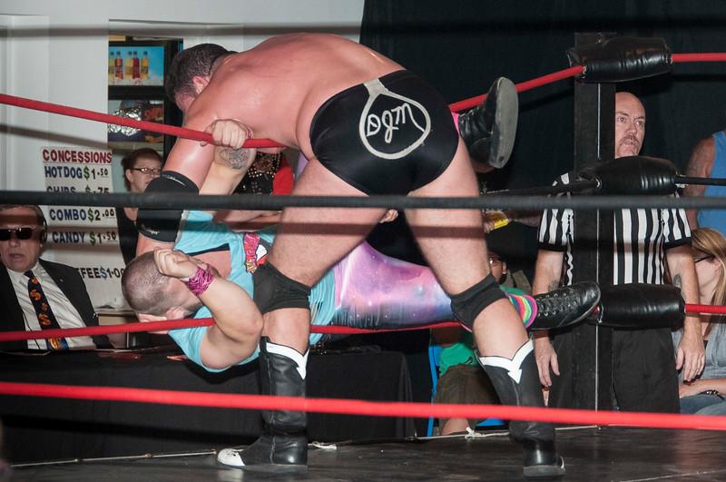 APW Wrestling 8-2013_ERF9147.jpg