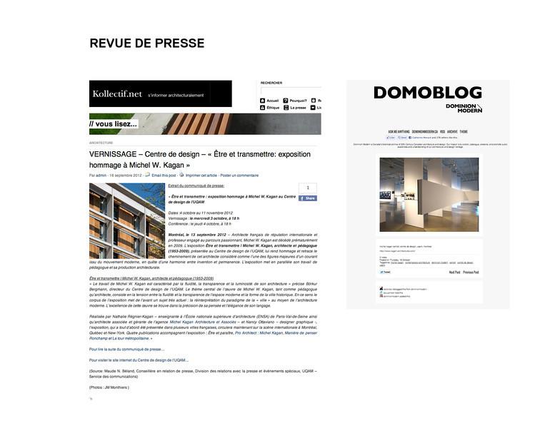 Rapport_2012-2013_27.jpg