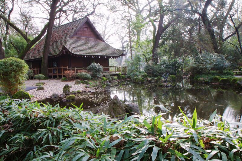 tea house2.jpg