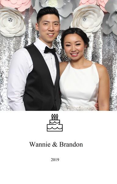 19-03.23- Wannie & Brandon