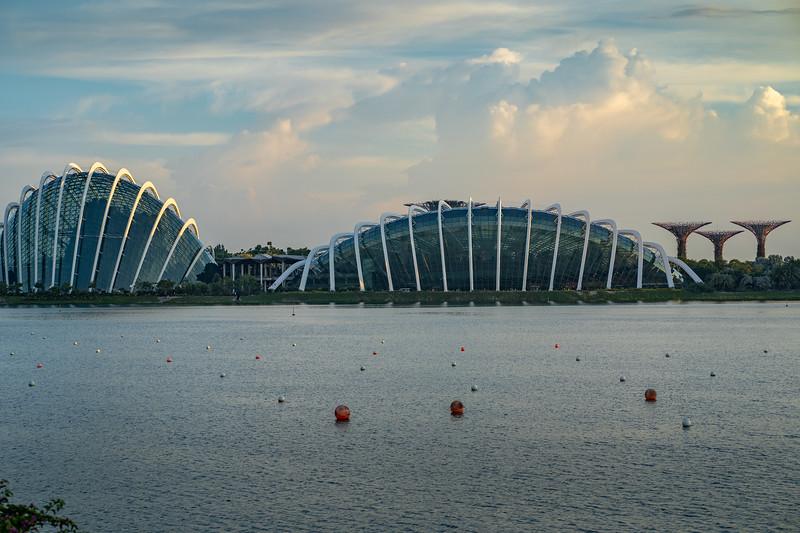 Singapore-19-112.jpg