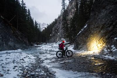2018 Bikes