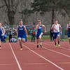04152014_KC_MEET_Track_TC_077