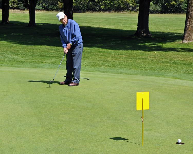 Assumption BVM Golf 8-30-09-060.JPG