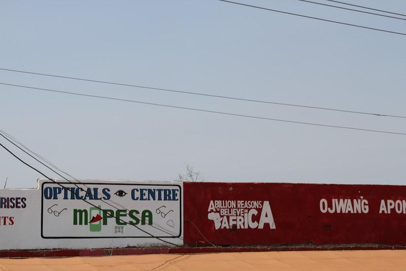 Kenya Part1 '15 991.JPG