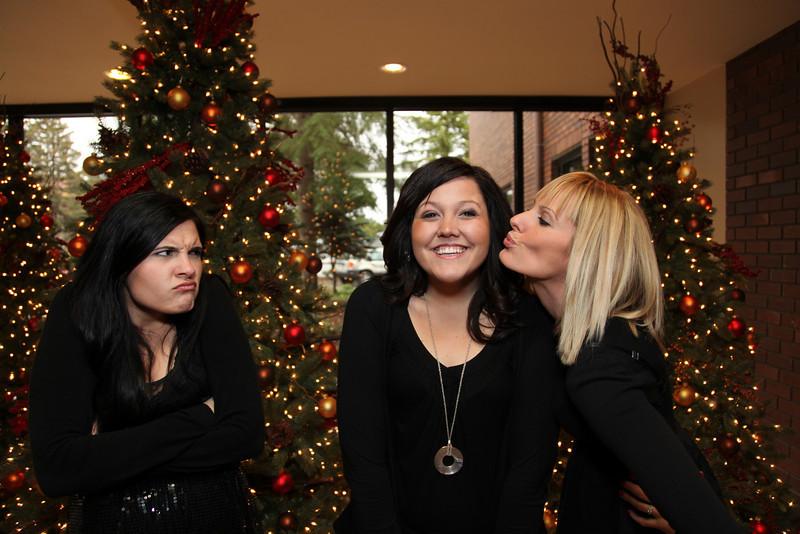 BCA Christmas 09 1120.jpg