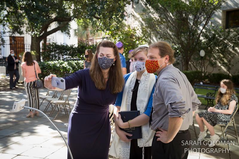 Charleston Bat Mitzvah Photography (43).jpg