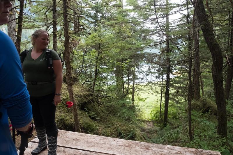 thursday-hiking-8.jpg