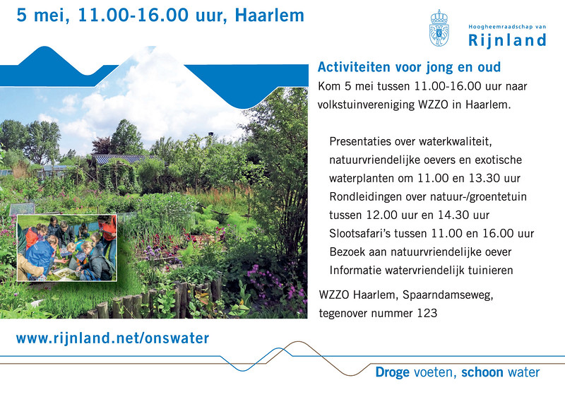5 mei Haarlem 130mmx96mm.indd