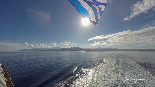 20171231  Griekenlands mooiste (2014-2017)