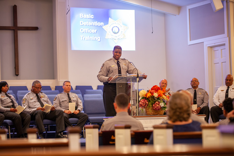 My Pro Photographer Durham Sheriff Graduation 111519-98.JPG