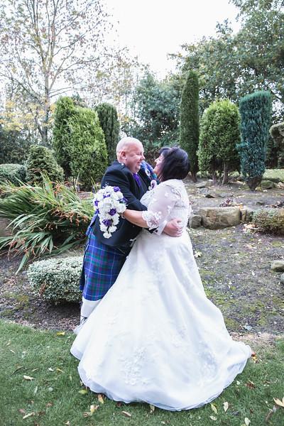 Mr & Mrs Curlis-2.jpg