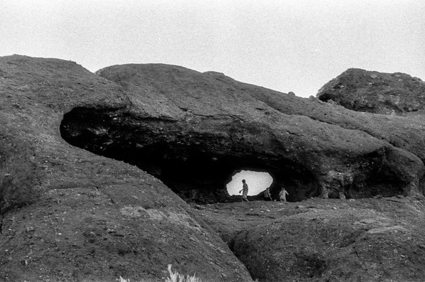 Leica Images