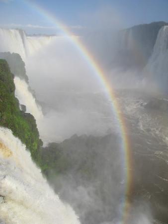 Brazil, June 2008
