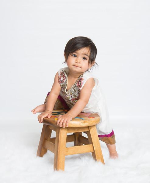 Aathma's Birthday (51).jpg