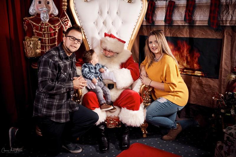 Meadowview Christmas_2018©CAL_0447.jpg