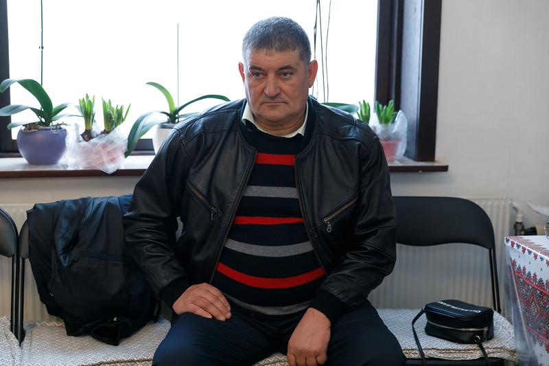 Matei-Alexandru-0084.jpg