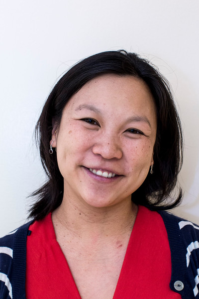 Dr. Jessica Lee 3.jpg