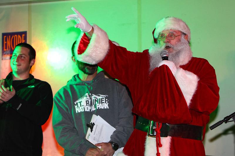 2014 Dec - Harrisburg Christmas Tree Lighting-2559.jpg