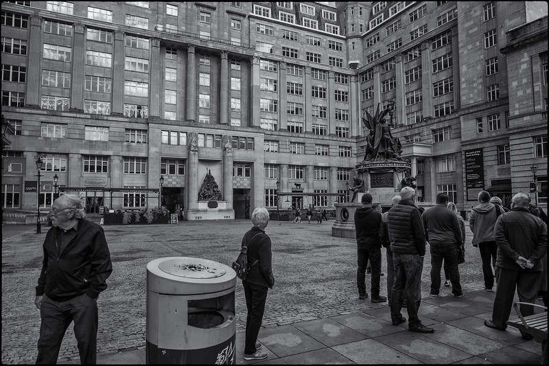Liverpool visit-3.jpg