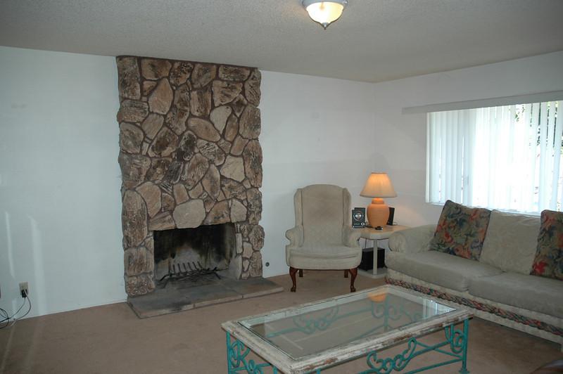 choisser living room 1.jpg