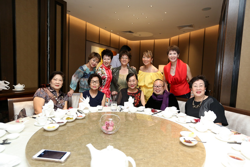 VividSnaps-Anne-Wong's-70th-Birthday-WO-Border-28302.JPG