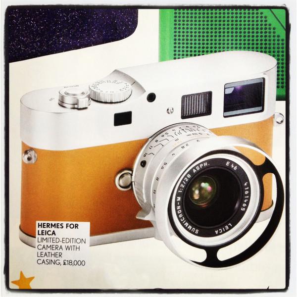 Hermes for Leica.jpg