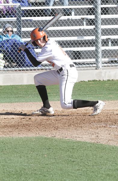 brett fall baseball vs ferris highschool-6800.jpg