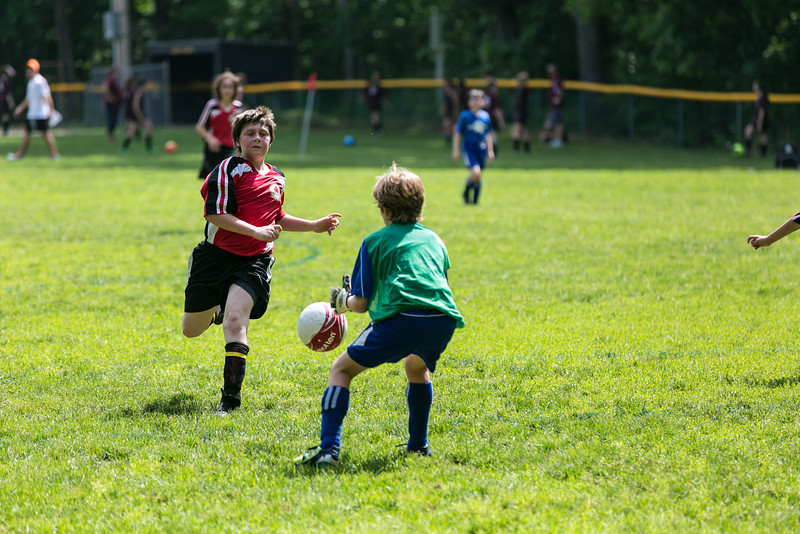 amherst_soccer_club_memorial_day_classic_2012-05-26-00225.jpg
