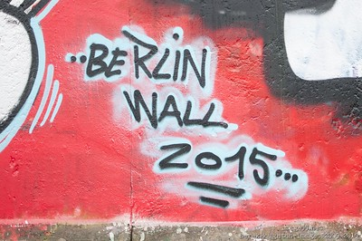 Berlin Feb15