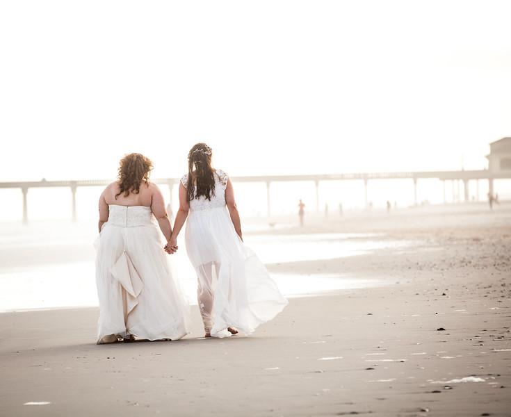 Beach Wedding Wrightsville Beach-251.jpg
