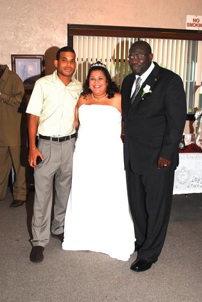 Wedding 10-24-09_0587.JPG