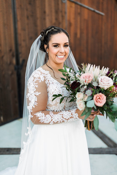 Alexandria Vail Photography Wedding Taera + Kevin 412.jpg