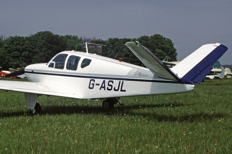G-ASJL-BeechH35Bonanza-Private-EGBP-2002-05-11-LH-10-KBVPCollection.jpg