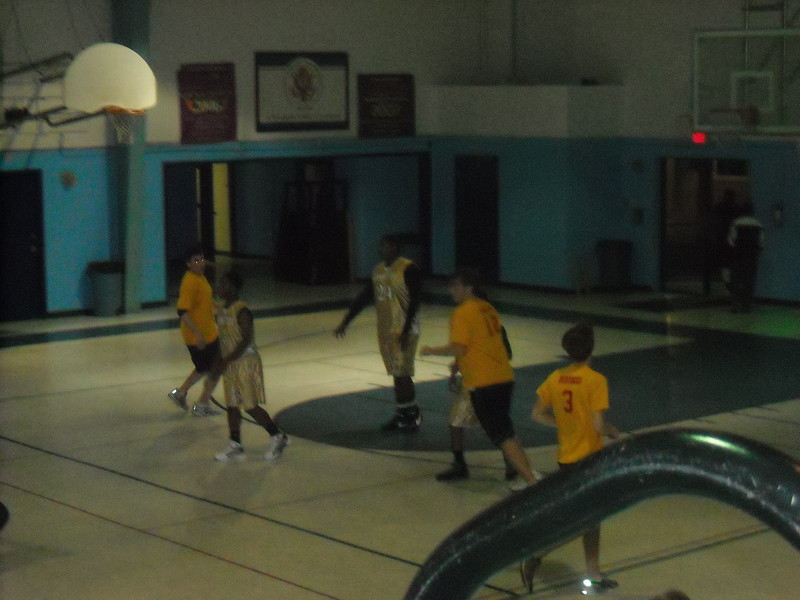 Basketball Game 064.JPG