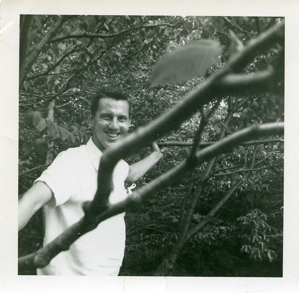 1954_0042.jpg